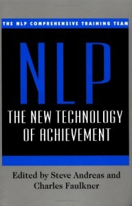 Gerling NLP Book New Technology