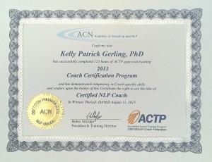 gerling-acn-certificate-2013